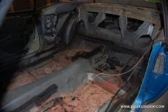 1968_Chevrolet_Camaro_Reloaded_2010-09-18.0024