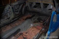 1968_Chevrolet_Camaro_Reloaded_2010-09-18.0025