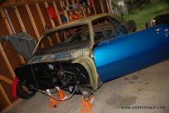 1968_Chevrolet_Camaro_Reloaded_2010-09-18.0026