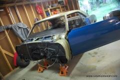 1968_Chevrolet_Camaro_Reloaded_2010-09-18.0027