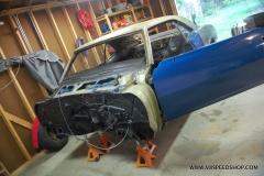 1968_Chevrolet_Camaro_Reloaded_2010-09-18.0028
