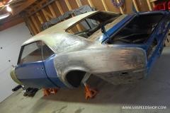 1968_Chevrolet_Camaro_Reloaded_2010-09-18.0029