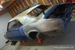 1968_Chevrolet_Camaro_Reloaded_2010-09-18.0030