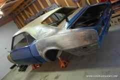 1968_Chevrolet_Camaro_Reloaded_2010-09-18.0031