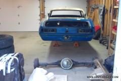 1968_Chevrolet_Camaro_Reloaded_2010-09-18.0034