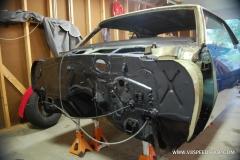 1968_Chevrolet_Camaro_Reloaded_2010-09-18.0037