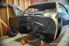 1968_Chevrolet_Camaro_Reloaded_2010-09-18.0038