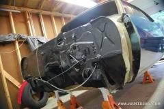 1968_Chevrolet_Camaro_Reloaded_2010-09-18.0039