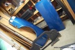 1968_Chevrolet_Camaro_Reloaded_2010-09-18.0041