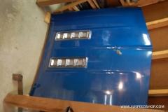 1968_Chevrolet_Camaro_Reloaded_2010-09-18.0043