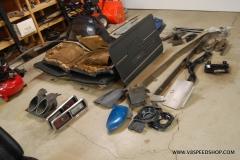 1968_Chevrolet_Camaro_Reloaded_2010-09-18.0044