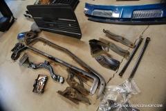 1968_Chevrolet_Camaro_Reloaded_2010-09-18.0047