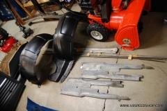 1968_Chevrolet_Camaro_Reloaded_2010-09-18.0048