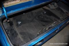 1968_Chevrolet_Camaro_Reloaded_2010-09-18.0050