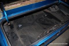 1968_Chevrolet_Camaro_Reloaded_2010-09-18.0051
