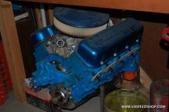 1968_Chevrolet_Camaro_Reloaded_2010-09-18.0053