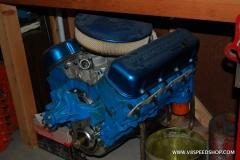 1968_Chevrolet_Camaro_Reloaded_2010-09-18.0054