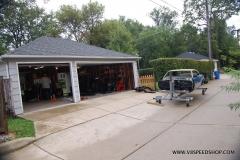 1968_Chevrolet_Camaro_Reloaded_2010-09-18.0064