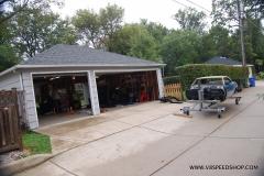1968_Chevrolet_Camaro_Reloaded_2010-09-18.0065