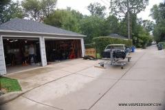 1968_Chevrolet_Camaro_Reloaded_2010-09-18.0066