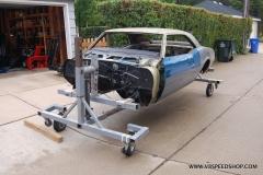 1968_Chevrolet_Camaro_Reloaded_2010-09-18.0068