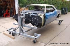 1968_Chevrolet_Camaro_Reloaded_2010-09-18.0069