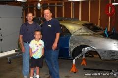 1968_Chevrolet_Camaro_Reloaded_2010-09-21.0070