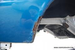 1968_Chevrolet_Camaro_Reloaded_2010-09-22.0073