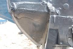 1968_Chevrolet_Camaro_Reloaded_2010-09-22.0077