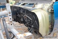 1968_Chevrolet_Camaro_Reloaded_2010-09-22.0078
