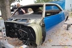 1968_Chevrolet_Camaro_Reloaded_2010-09-22.0079