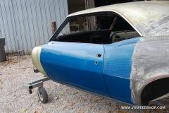1968_Chevrolet_Camaro_Reloaded_2010-09-22.0080