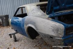 1968_Chevrolet_Camaro_Reloaded_2010-09-22.0081