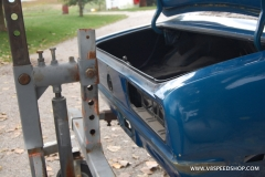 1968_Chevrolet_Camaro_Reloaded_2010-09-22.0082