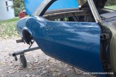 1968_Chevrolet_Camaro_Reloaded_2010-09-22.0085