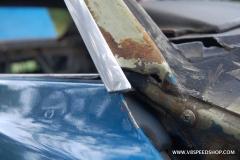 1968_Chevrolet_Camaro_Reloaded_2010-09-22.0086