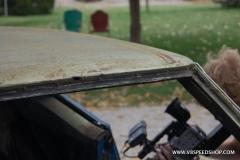 1968_Chevrolet_Camaro_Reloaded_2010-09-22.0091