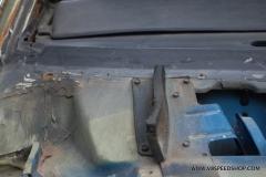 1968_Chevrolet_Camaro_Reloaded_2010-09-22.0094