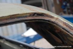 1968_Chevrolet_Camaro_Reloaded_2010-09-22.0098