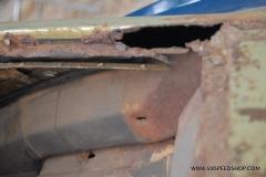 1968_Chevrolet_Camaro_Reloaded_2010-09-22.0100