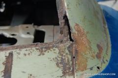 1968_Chevrolet_Camaro_Reloaded_2010-09-22.0103