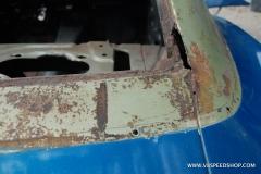 1968_Chevrolet_Camaro_Reloaded_2010-09-22.0104