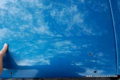 1968_Chevrolet_Camaro_Reloaded_2010-09-22.0106