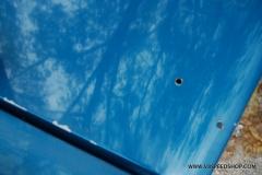 1968_Chevrolet_Camaro_Reloaded_2010-09-22.0109