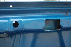 1968_Chevrolet_Camaro_Reloaded_2010-09-22.0111