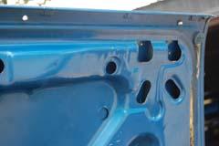 1968_Chevrolet_Camaro_Reloaded_2010-09-22.0112