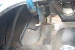 1968_Chevrolet_Camaro_Reloaded_2010-09-22.0113