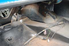 1968_Chevrolet_Camaro_Reloaded_2010-09-22.0114