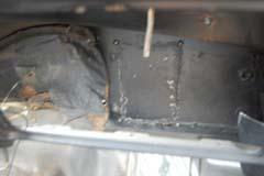 1968_Chevrolet_Camaro_Reloaded_2010-09-22.0118