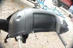 1968_Chevrolet_Camaro_Reloaded_2010-09-22.0122